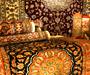 Carpet Oasis