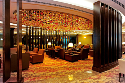 Lounge Dubai Airport Terminal 3 Day Lounge Dubai Airport