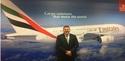 Emirates SkyCargo appoints Ross Barnett as UK Cargo Manager(SS)