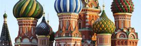 موسكو، روسيا