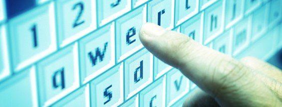 طرق دفع جديدة للحجوزات عبر الإنترنت