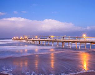 Flights to Gold Coast, Australia