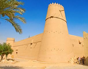 Flights To Riyadh Guide Emirates