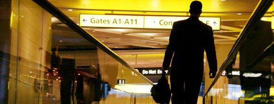 Comprar cobertura de bagagem adicional