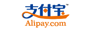 Logo de Allpay