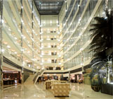 Holiday Inn - Al Barsha