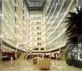 Holiday Inn - Al Barsha