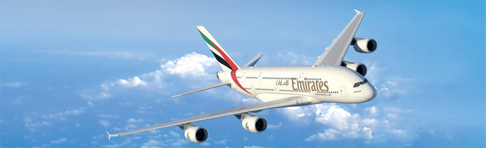Emirates raises commitment to Portugal with Benfica Shirt ...