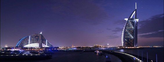 Welcome to emirates.com