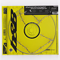 Post Malone - Beerbongs and Bentleys
