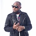 Lo mejor de la música africana