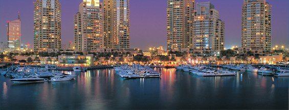 Ein paar Fakten über Dubai