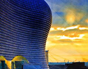 Flights to Birmingham, UK