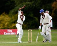 Lord's Taverners