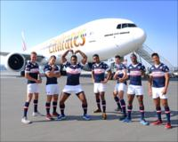 USA Rugby