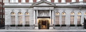 The London Edition, London