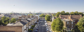 Peckham, London
