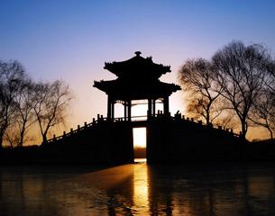 Voos para Pequim, China