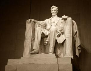 Voos para Washington, D.C., EUA