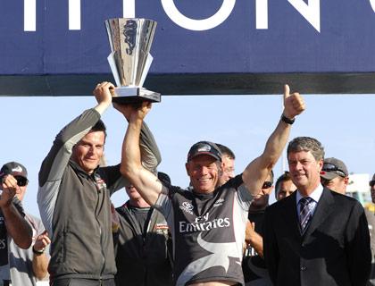 Team New Zealand_media5