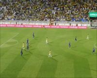 Zain Saudi Professional League