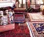 Teppiche in Dubai