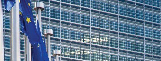 Emirates y la Unión Europea