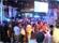 Dubai Nightlife (Vídeo)