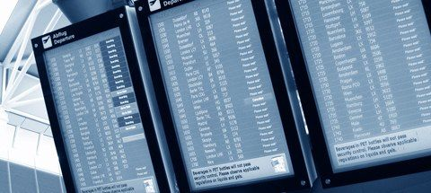 将你的旅行延伸到阿联酋航空网络之外
