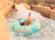 Dubai Family Holidays - Kids(视频)