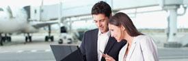 会议、奖励旅游、大会及展览