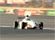Dubai Sports(视频)