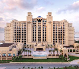 Fairmont, The Palm