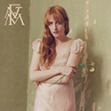 Florence + the Machine - High As Hope