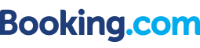 Od společnosti Booking.com