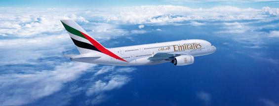 The New Grandeur of Flying