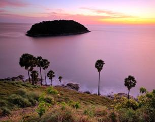 Flights to Phuket, Thailand