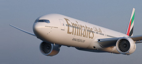 More Flights to South East Asia