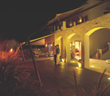 Al Maha, Luxury Collection Desert Resort & Spa