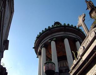 Flüge nach Buenos Aires, Argentinien