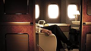 Flugklasse