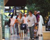 Dubai Summer Surprises