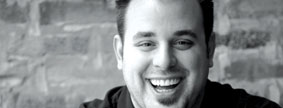 Chicago - Breakfast, Lunch and Dinner with Chris Pandel
