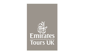 Emirates Tours UK