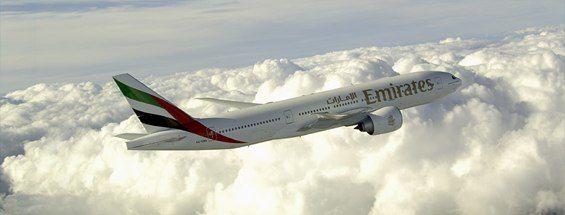 توجهات قطاع صناعة الطيران