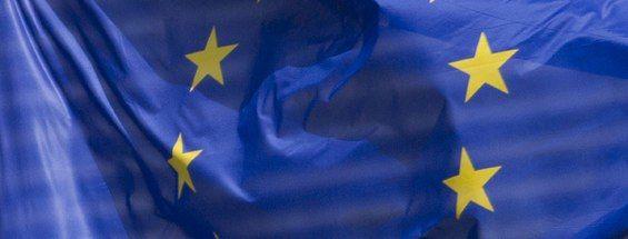 مشروع الإتحاد الأوروبي لمقايضة إنبعاثات الغازات (EU ETS)