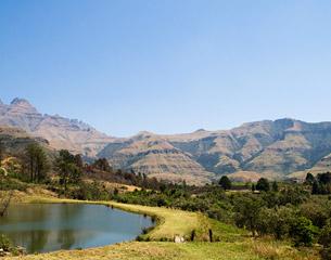 الرحلات الجوية إلى ديربان، جنوب أفريقيا