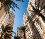 Ramada Plaza Jumeirah Beach
