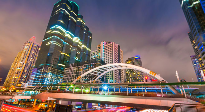 Imagini pentru Bangkok