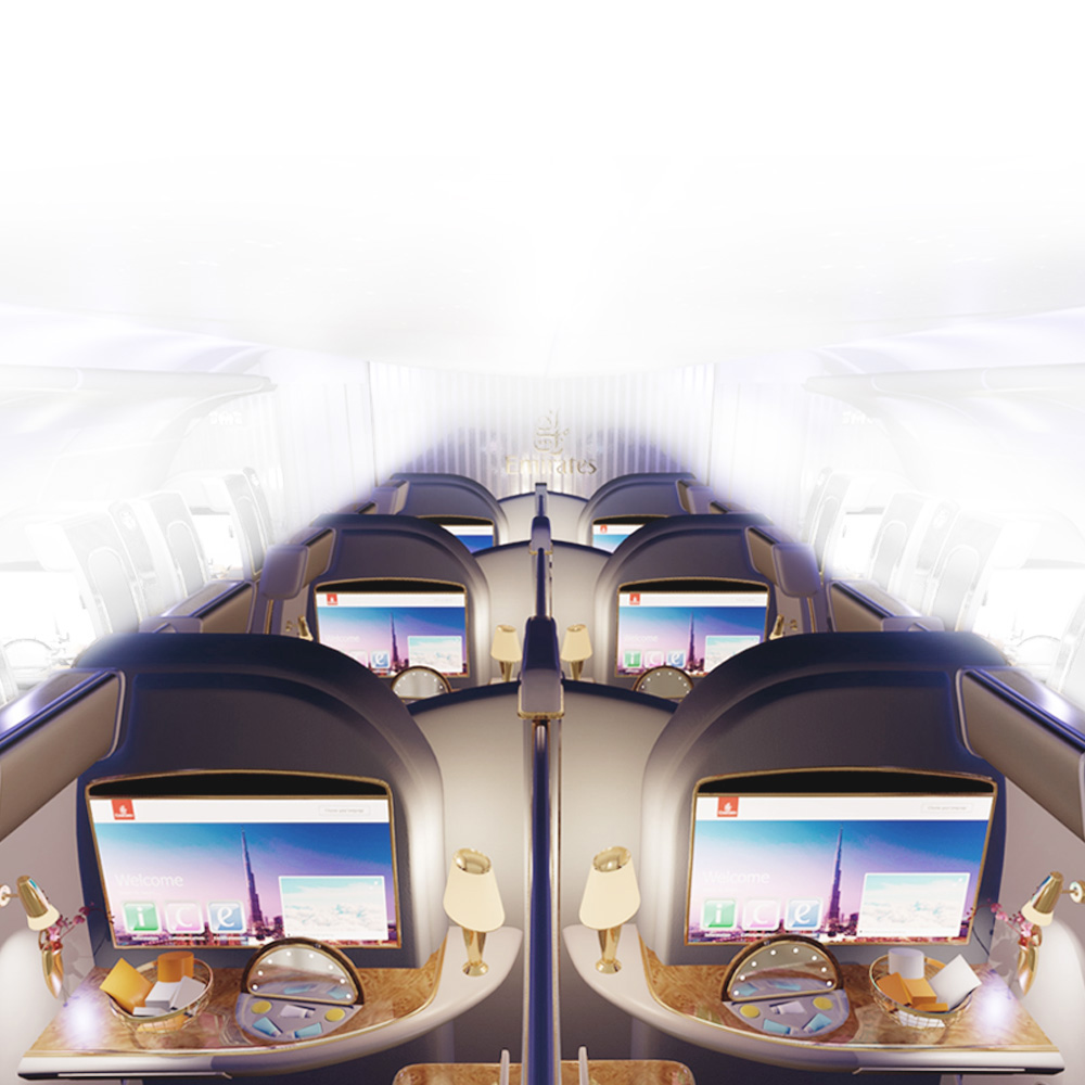 Surprising The Emirates Fleet In 3D Seating The Emirates Experience Ocoug Best Dining Table And Chair Ideas Images Ocougorg